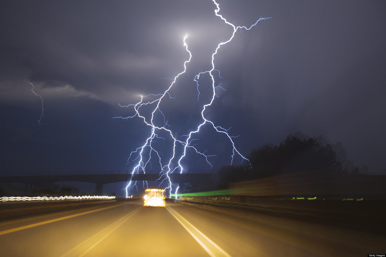 Tormentas electricas y rayos-2