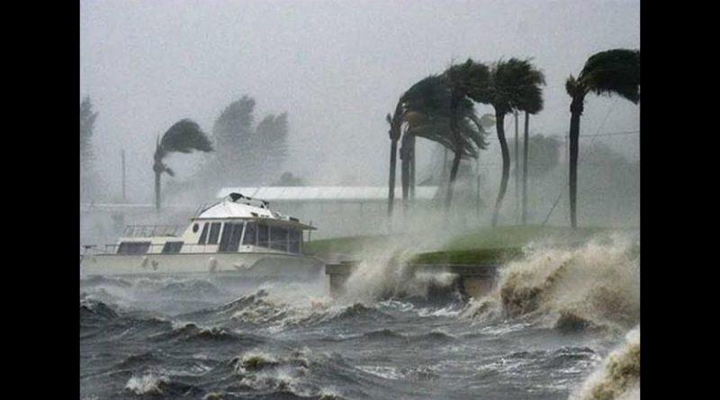 Los Fenómenos naturales y los desastres-2